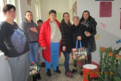 Donacija Tropik market (3)